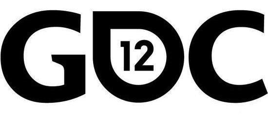 GDC2012
